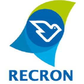 RECRON Lasergame Amsterdam