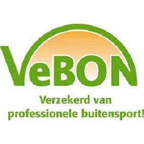 VeBON Lasergame Amsterdam