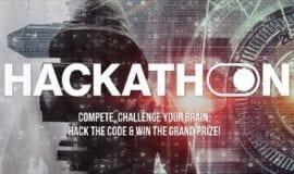 hackathon teambuilding puzzels UP Events